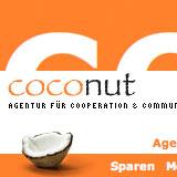 coconut Agentur